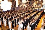 Ball der Tanzschule Seifert 11931882