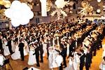 Ball der Tanzschule Seifert 11931892