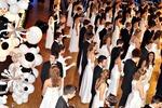 Ball der Tanzschule Seifert 11931921