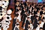 Ball der Tanzschule Seifert 11931926