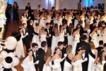 Ball der Tanzschule Seifert 11931985