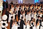 Ball der Tanzschule Seifert 11931990