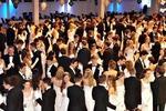 Ball der Tanzschule Seifert 11931996