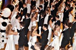 Ball der Tanzschule Seifert 11932001