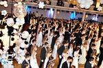 Ball der Tanzschule Seifert 11932014