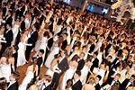 Ball der Tanzschule Seifert 11932018