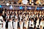 Ball der Tanzschule Seifert 11932024