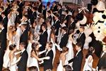 Ball der Tanzschule Seifert 11932030