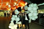 Ball der Tanzschule Seifert 11932593