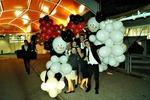 Ball der Tanzschule Seifert 11932594