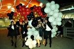 Ball der Tanzschule Seifert 11932595