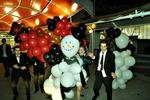 Ball der Tanzschule Seifert 11932596