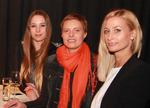 Nominierungsveranstaltung für den Salzburger Landespreises 2014 11936743