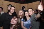 smirnoff feat. Loco - Friday 11965204
