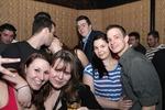 smirnoff feat. Loco - Friday 11965208