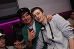 Darius & Finlay 11972625