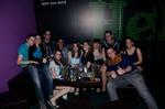 Clubland Tour 2014 - Krone Hit 11994316