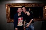 Clubland Tour 2014 - Krone Hit 11994317