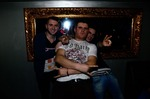 Clubland Tour 2014 - Krone Hit 11994318