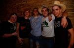 Clubland Tour 2014 - Krone Hit 11994325