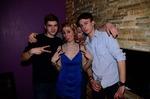 Clubland Tour 2014 - Krone Hit 11994327