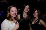 Clubland Tour 2014 - Krone Hit 11994334