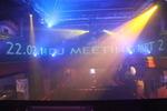 DJ Meeting 2014 11998882
