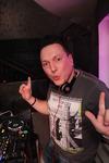 DJ Meeting 2014 11998884