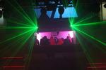 DJ Meeting 2014 11998891