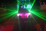 DJ Meeting 2014 11998892