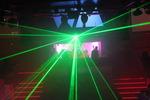DJ Meeting 2014 11998893