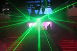 DJ Meeting 2014 11998894