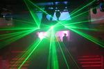 DJ Meeting 2014 11998895