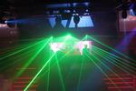 DJ Meeting 2014 11998896