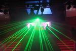 DJ Meeting 2014 11998897