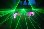 DJ Meeting 2014 11998899