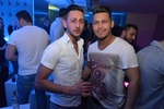 Fabulous Saturdays - Hip Hop And R&B 12012158
