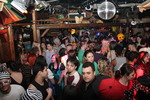 Faschingsparty 12014353