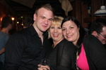 Faschingsparty 12014354