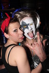 Faschingsparty 12014355