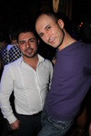 Faschingsparty 12014356