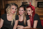 Faschingsparty 12014357