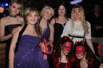 Faschingsparty 12014358