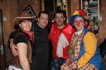 Faschingsparty 12014359