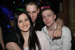 Faschingsparty 12014361