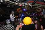 Faschingsparty 12014364