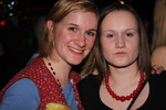 Faschingsparty 12014365