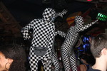 Faschingsparty 12014367