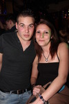 Faschingsparty 12014368