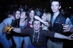 Hemmungslos feiern-komm zu Dritt und hol Dir  50,00 Freiverzehr 12056734